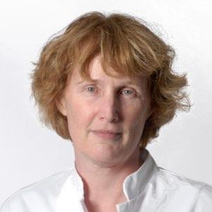 Inge Mulder - ziekenhuisapotheker